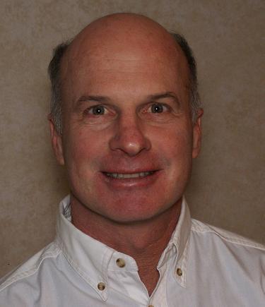 Steve Sorenson