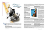 HQ Magazine